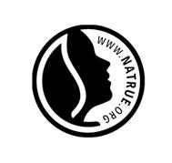 Natrue logo
